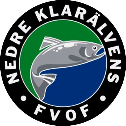 Nedre Klarälvens FVOF